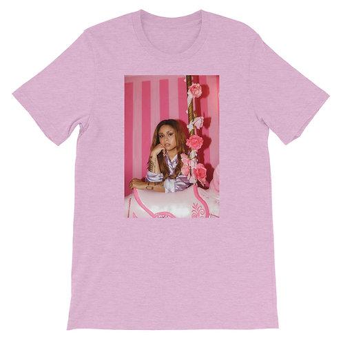 Giselle Convenience Unisex T-Shirt