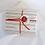Thumbnail: striped gracias