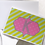 "Thumbnail: letter ""K"""