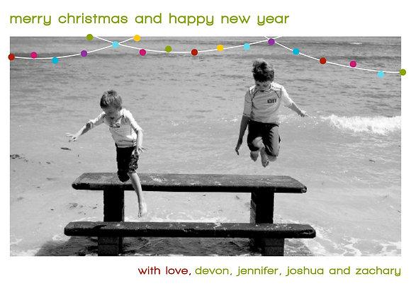 twinkle twinkle christmas