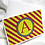 "Thumbnail: letter ""A"""