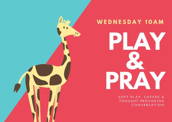 play&pray.png