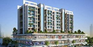multistory-building-500x500[1].jpg