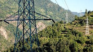 8947-bhutan-hydropower-plant-results[1].