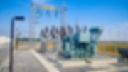 tdworld_12226_substation_thinkstock[1].p
