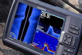 Best-Side-Imaging-Fish-Finder[1].jpg