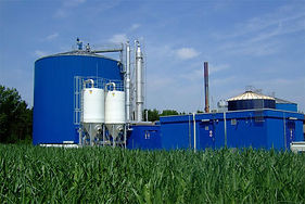 commercial-biogas-plant-500x500[1].jpg