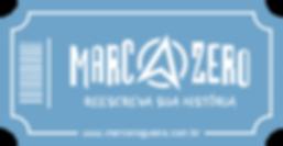 Ticket Marco Zero.png