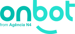 Logo Onbot clinicas.png