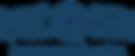 Logo Marco Zero azul vasado.png