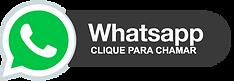 Chamar-no-WhatsApp.png