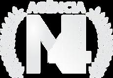 Logo_Agência_N4_prata2.png