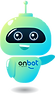 Mascote Onbot.png