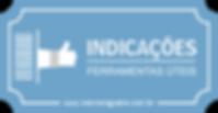 Ticket_Ferramentas_indicações_Marco_Nogu