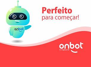 Capa Planos 1 Onbot.jpg