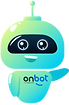 Mascote%20Onbot_edited.png