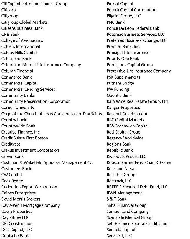Client List 3aa.JPG