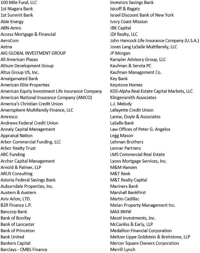 Client List 2aa.JPG