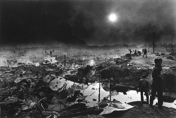 le-bombardement-de-phnom-penh-cambodge-a