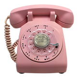telephone-transparent-pink-3.png