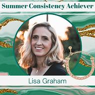 June Summer Consistency 2.png