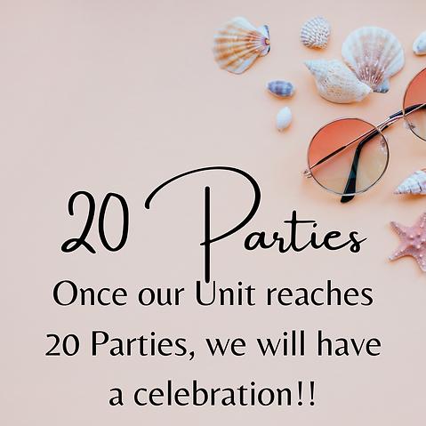 Kim 20 Parties.png