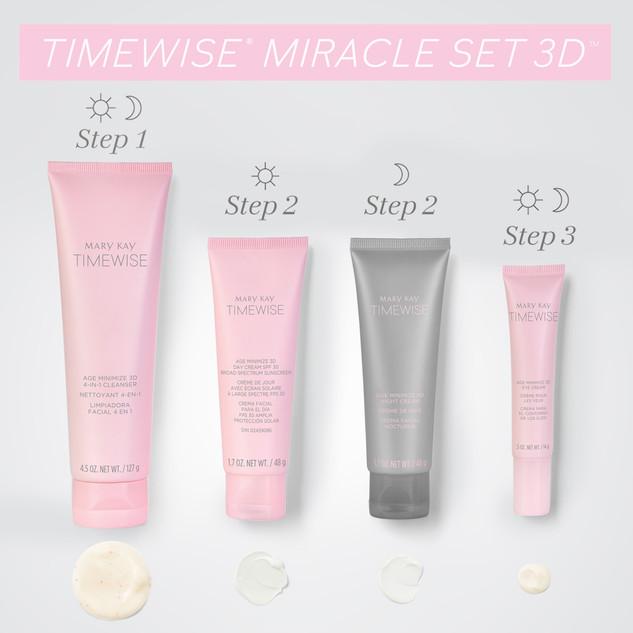 724509-Miracle-Set-3D-SM-Steps-en-us.jpg