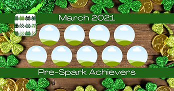 March_ Pre-Spark Header (1).png