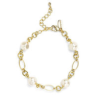 396010-pearls-of-sharing-bracelet_1_orig