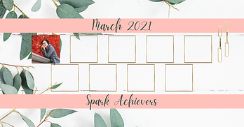 March_ Spark Header.png