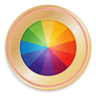 bling-advanced-color-consultant_1.png