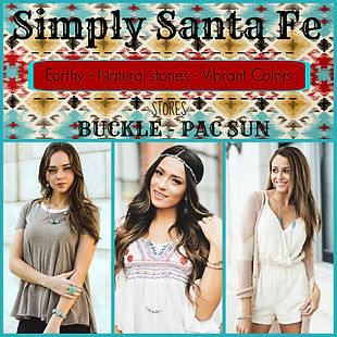 simply-santa-fe-collage.jpg