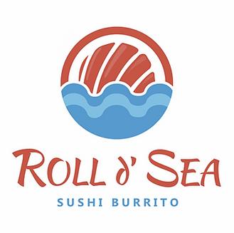 roll d sea logo.PNG