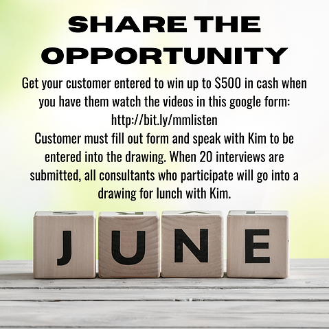 Kim Share The Opportunity.png