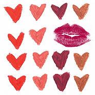 806409-Int-Kiss-Day-hearts-lip-US.jpg