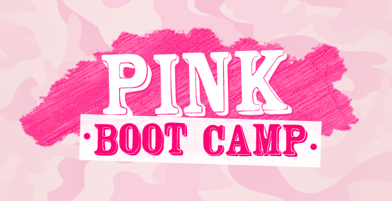 pink-boot-camp.png