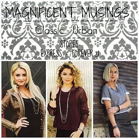 mag-musings-collage.jpg