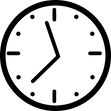 Clock-PNG-High-Quality-Image.png