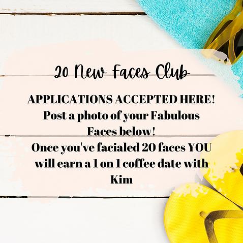 Kim 20 New Faces Club (1).png