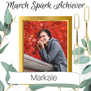 March_ Individual Spark Achiever.png