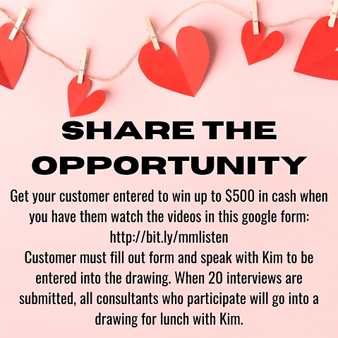 Kim_ Share The Opportunity.png