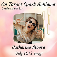 March On Target_ Spark Individual.png
