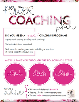 power-coaching-plan_orig.png