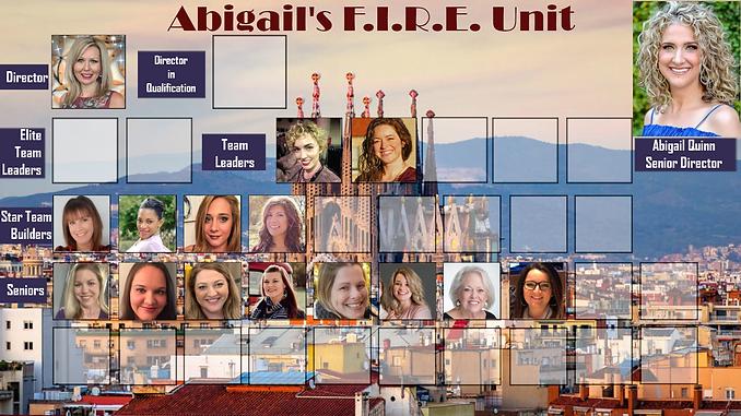 AbigailLeadership2020.png