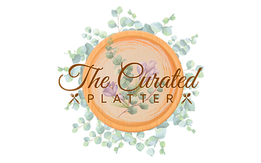The Curated Platter Logo.PNG