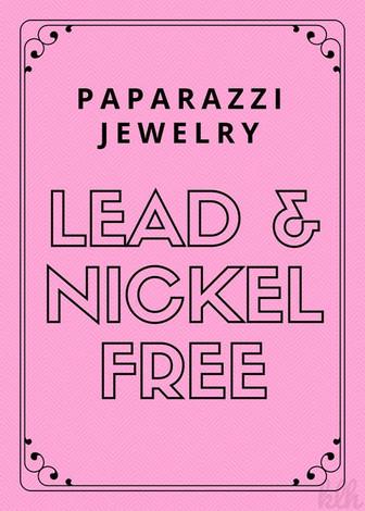 lead and nickel free.jpg