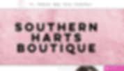 southernharts.PNG