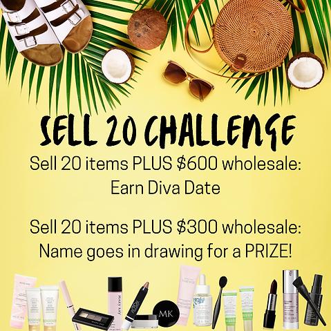 Kim Sell 20 Challenge.png