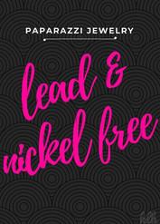 lead and nickel free2.jpg