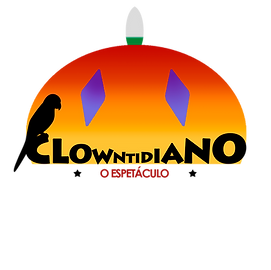 ID CLOWNTIDIANO OFICIAL.png